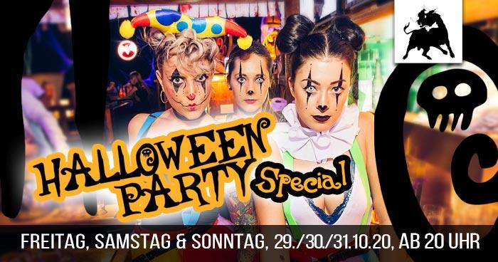 Halloween web 700x368