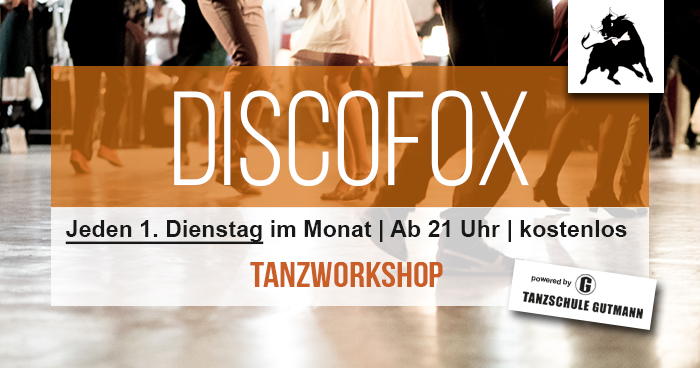LetsDance WorkshopGutmann 700x368 neu