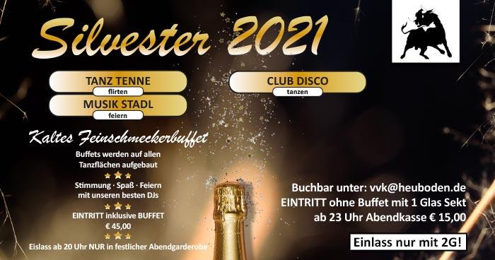 Silvester 2021 web 700x368