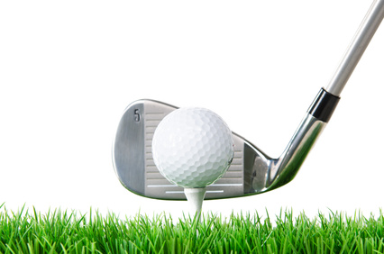 golf-freiburg