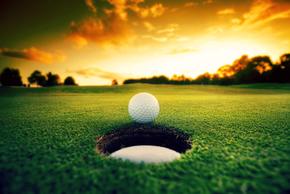 golfhotel-freiburg