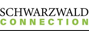 schwarzwald connection logo klein